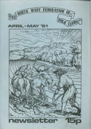 Vol 4 Iss1 Apr-May 1981 - Library