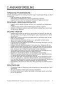 Til retningslinjene for lokalt gitt eksamen 2010 - Hordaland ... - Page 6