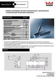 Katalog TS_73V