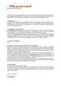 Protokoll der 138. Generalversammlung des ... - Obergrund - Page 3
