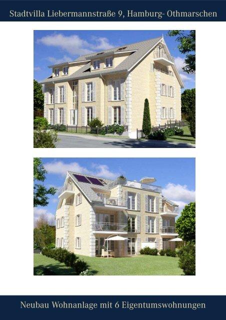 Maisonette Wohnung Nr 1 Wohn Nutzflãche 14586 Qm