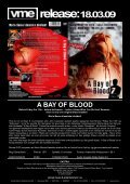 a bay of blood - VME - Page 2