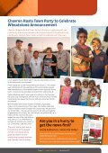 President's Report - Shire of Ashburton - Page 3