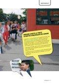 REPORT INTEGRATO 2011 - Ferpress - Page 3