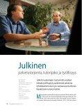 4/2010 - Palkansaajien tutkimuslaitos - Page 4