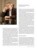 4/2010 - Palkansaajien tutkimuslaitos - Page 5