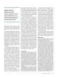 4/2010 - Palkansaajien tutkimuslaitos - Page 7