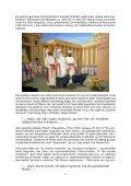 TEMPELRIDDERNES VIDEN FRA EGYPTEN - Ove ... - Visdomsnettet - Page 4