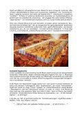 TEMPELRIDDERNES VIDEN FRA EGYPTEN - Ove ... - Visdomsnettet - Page 5