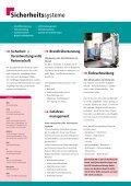 Verbindungen mit System - Termath AG - Seite 6
