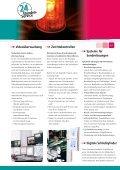 Verbindungen mit System - Termath AG - Seite 7