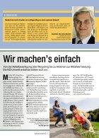 Umwelt NÖ_141114 - Seite 3