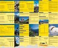 Info Davos Parsenn. Info Klosters Parsenn. Info Jakobshorn. Info ...