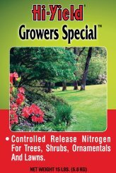 Label 32198 Growers Special Approved 03-22-12 - Fertilome