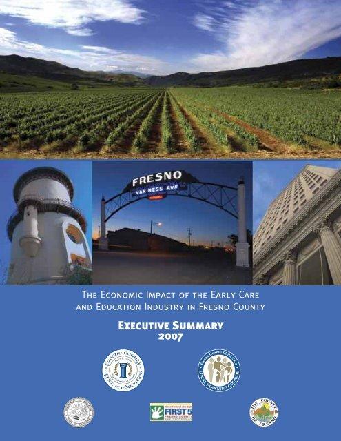 ES2b Brochure.indd - Insight Center for  Community Economic ...