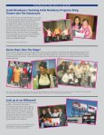 Celebrate Our 2009-2010 Season! - Inside Broadway - Page 6