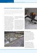 Nr. 16, März 2011 - schwellenkorporationen.ch - Seite 4