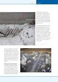 Nr. 16, März 2011 - schwellenkorporationen.ch - Seite 5