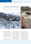 Nr. 16, März 2011 - schwellenkorporationen.ch - Seite 6