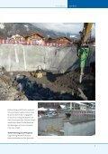 Nr. 16, März 2011 - schwellenkorporationen.ch - Seite 7