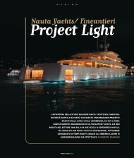 download pdf - Nauta Yachts