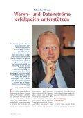 Schoeller Group Waren - Seite 2