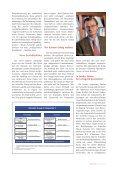 Schoeller Group Waren - Seite 3