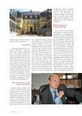 Schoeller Group Waren - Seite 4