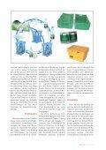 Schoeller Group Waren - Seite 5