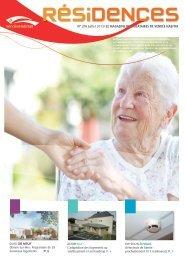 Résidences n°29 WEB.pdf - Vendée Habitat