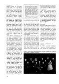 De to skovforeninger i Kolding - Page 2