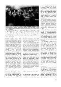 De to skovforeninger i Kolding - Page 3