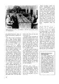 De to skovforeninger i Kolding - Page 4