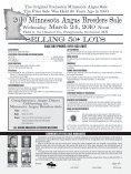 Angus Breeders Sale - Angus Journal - Page 2