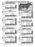 Angus Breeders Sale - Angus Journal - Page 3