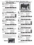 Angus Breeders Sale - Angus Journal - Page 5