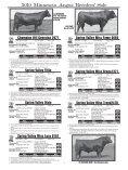 Angus Breeders Sale - Angus Journal - Page 7