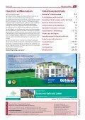 April 2011:Layout 1 - Magazin Inspiration - Bad  Windsheim - Seite 3