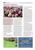 April 2011:Layout 1 - Magazin Inspiration - Bad  Windsheim - Seite 4