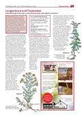 April 2011:Layout 1 - Magazin Inspiration - Bad  Windsheim - Seite 5