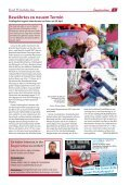April 2011:Layout 1 - Magazin Inspiration - Bad  Windsheim - Seite 7