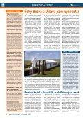 listopad 2006 ročník II - Okno do kraje - Page 4