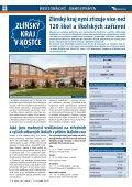 listopad 2006 ročník II - Okno do kraje - Page 6
