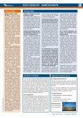 listopad 2006 ročník II - Okno do kraje - Page 7