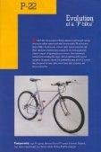 1995 Ritchey Bicycles Catalog - Bikeman - Page 3