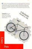 1995 Ritchey Bicycles Catalog - Bikeman - Page 4