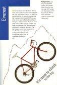 1995 Ritchey Bicycles Catalog - Bikeman - Page 6