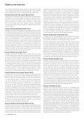 Putnam World Trust - Putnam Investments - Page 4