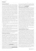 Putnam World Trust - Putnam Investments - Page 5