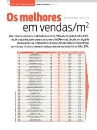 Clique aqui para baixar o ranking das vendas - Supermercado ...